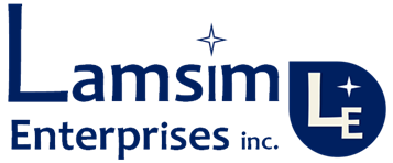 LAMSIM Enterprises inc.